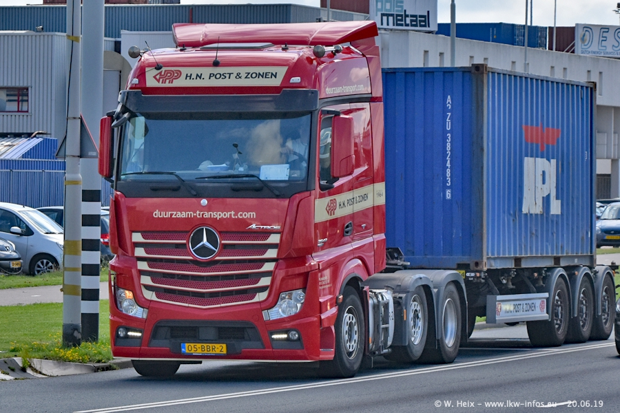 20190621-Rotterdam-Containerhafen-00460.jpg
