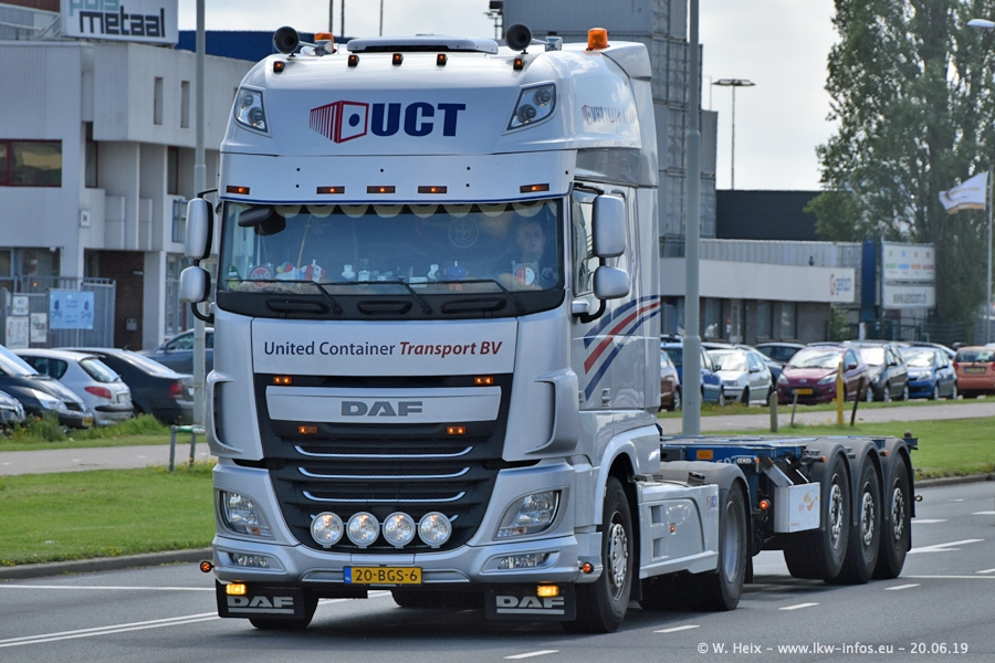 20190621-Rotterdam-Containerhafen-00462.jpg