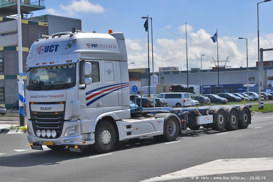 20190621-Rotterdam-Containerhafen-00463.jpg