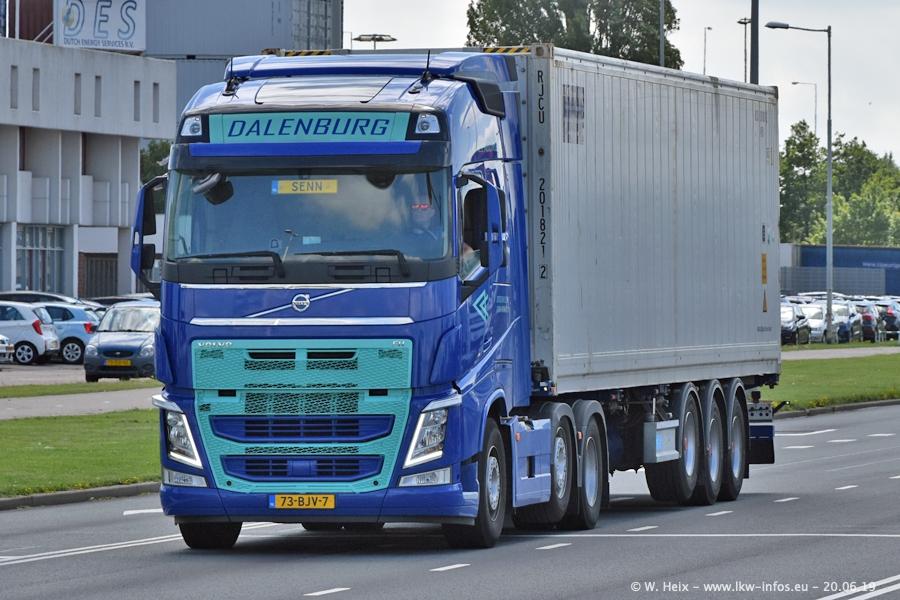 20190621-Rotterdam-Containerhafen-00464.jpg