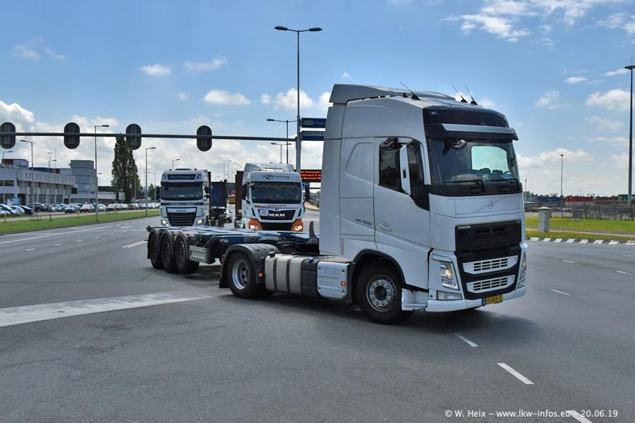 20190621-Rotterdam-Containerhafen-00465.jpg