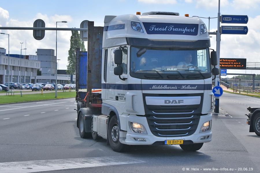 20190621-Rotterdam-Containerhafen-00466.jpg