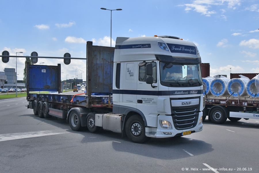 20190621-Rotterdam-Containerhafen-00467.jpg