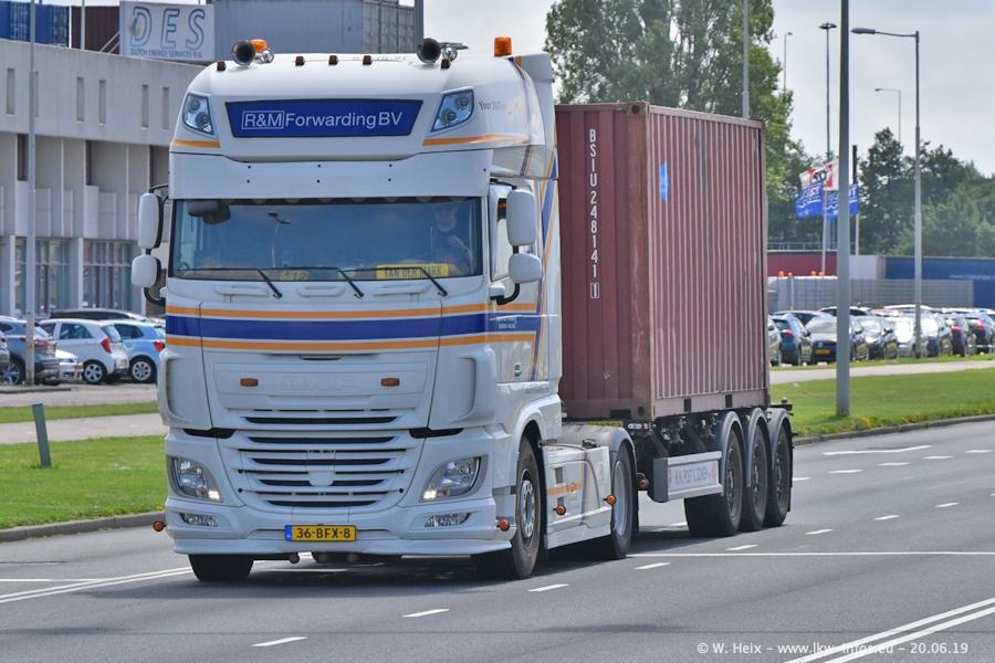 20190621-Rotterdam-Containerhafen-00468.jpg