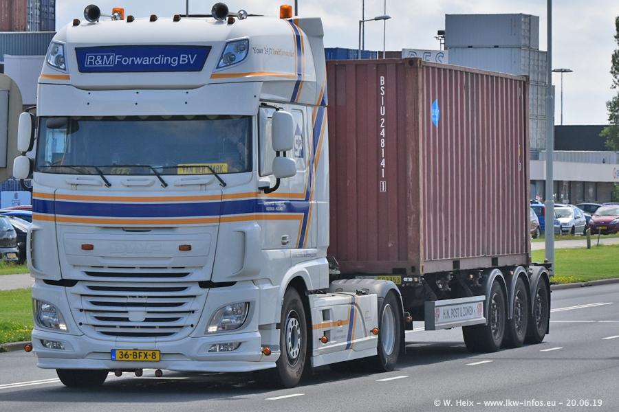 20190621-Rotterdam-Containerhafen-00469.jpg