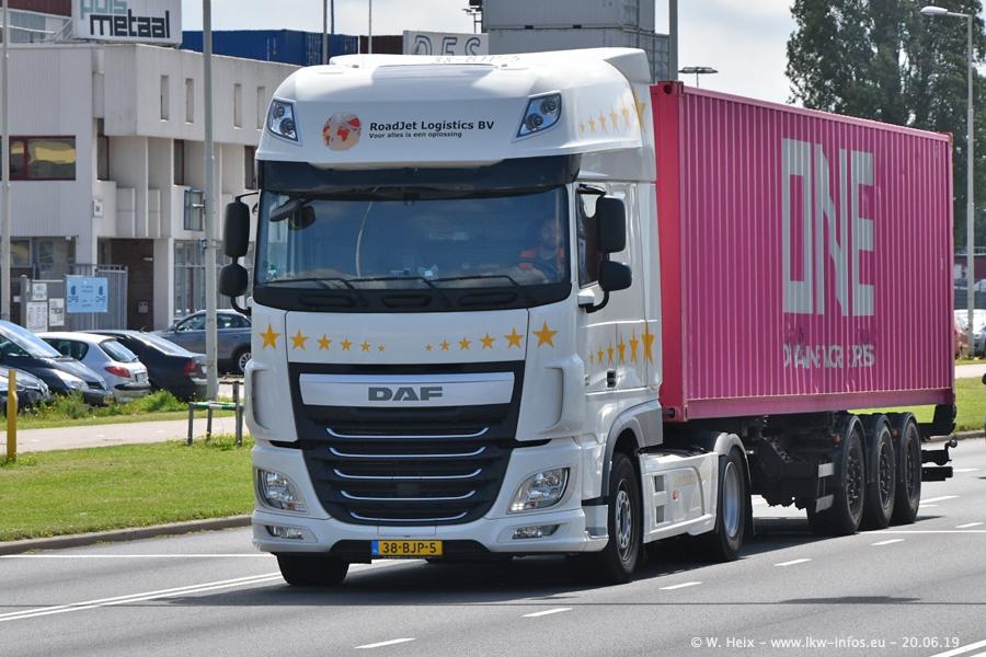 20190621-Rotterdam-Containerhafen-00470.jpg