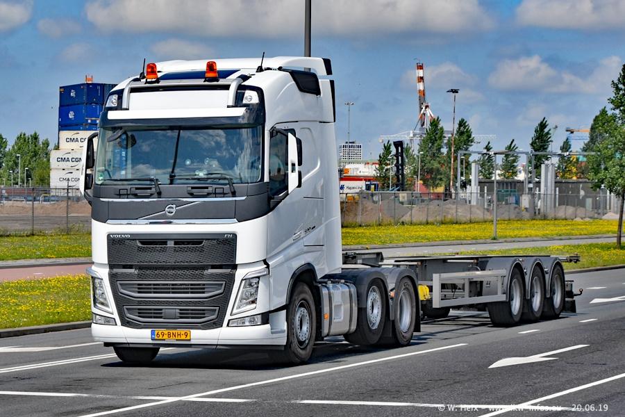 20190621-Rotterdam-Containerhafen-00471.jpg
