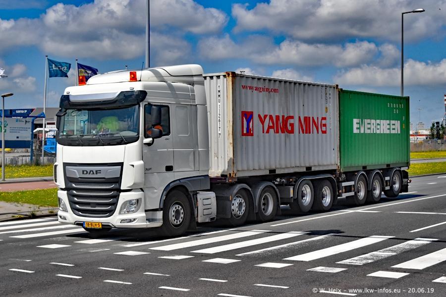 20190621-Rotterdam-Containerhafen-00473.jpg