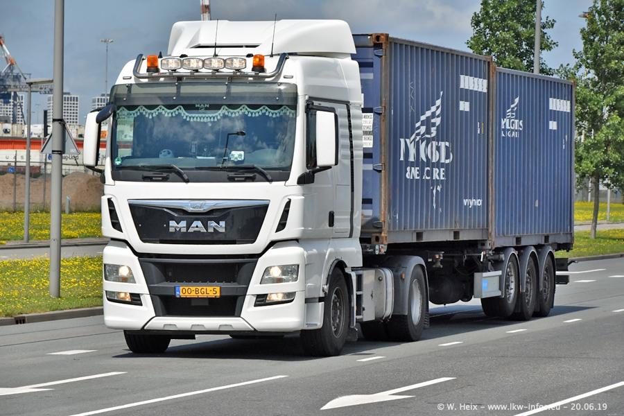 20190621-Rotterdam-Containerhafen-00474.jpg