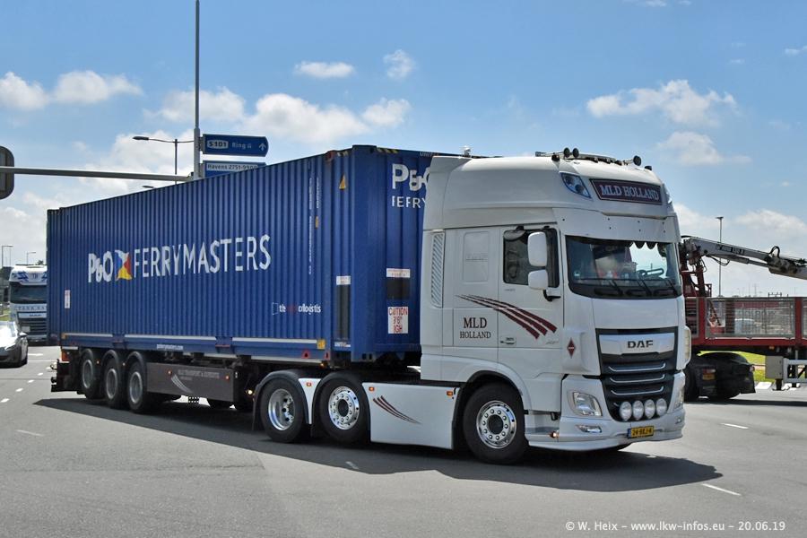 20190621-Rotterdam-Containerhafen-00475.jpg