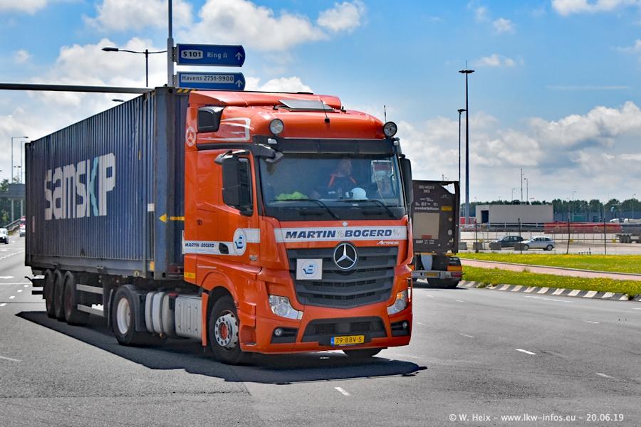 20190621-Rotterdam-Containerhafen-00478.jpg
