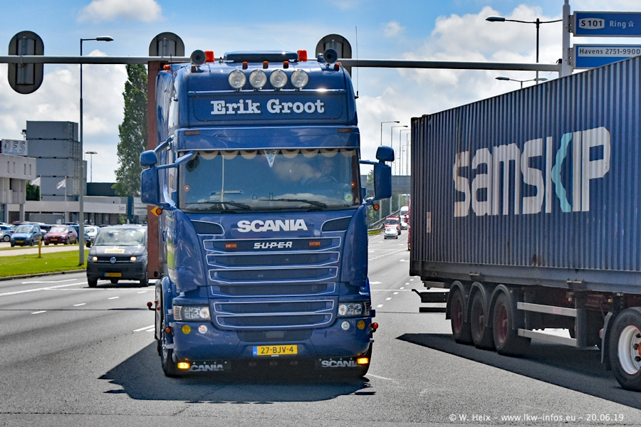 20190621-Rotterdam-Containerhafen-00479.jpg