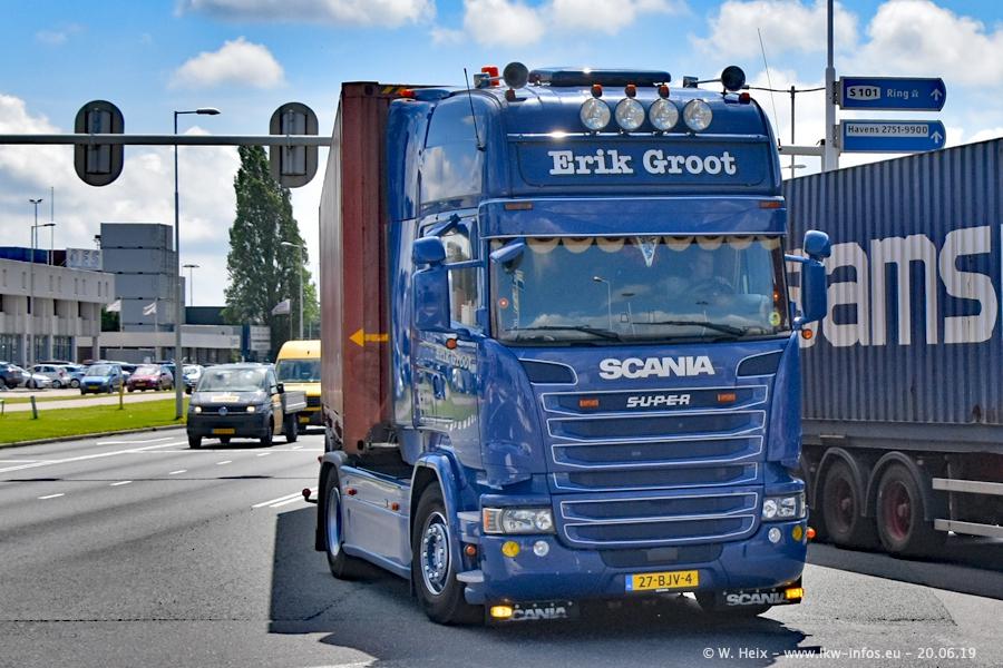 20190621-Rotterdam-Containerhafen-00480.jpg