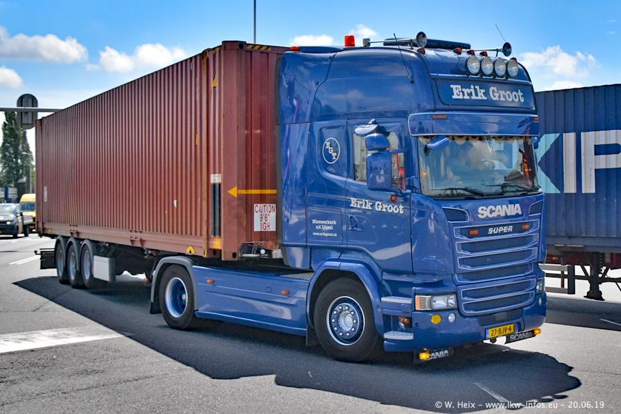 20190621-Rotterdam-Containerhafen-00481.jpg