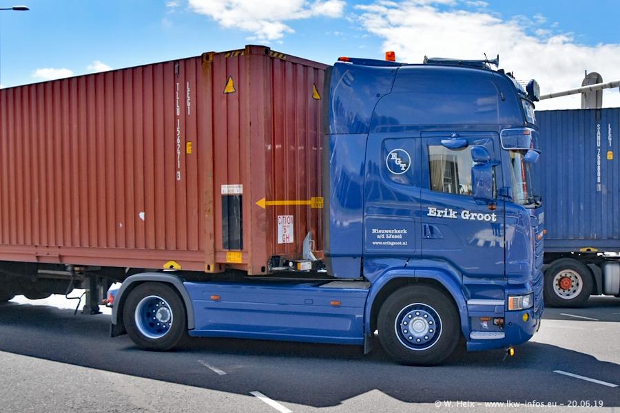 20190621-Rotterdam-Containerhafen-00482.jpg