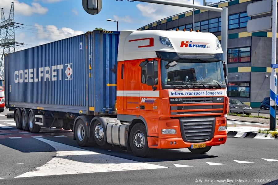 20190621-Rotterdam-Containerhafen-00483.jpg