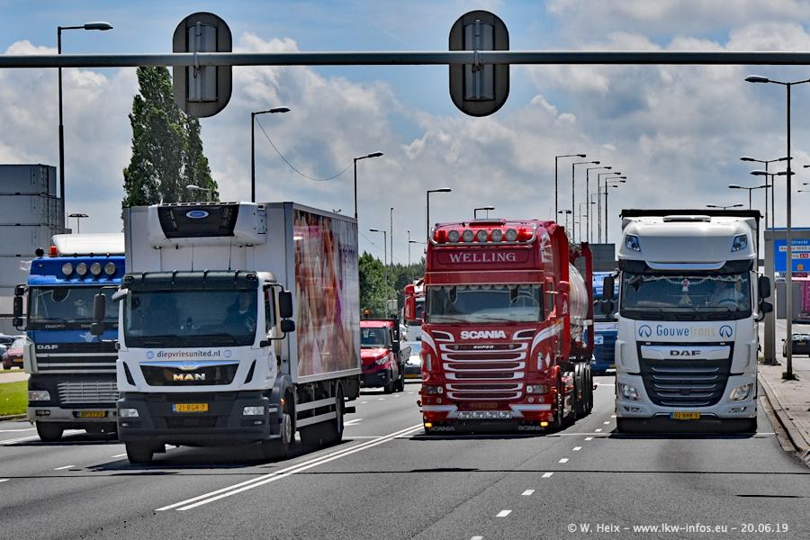 20190621-Rotterdam-Containerhafen-00484.jpg