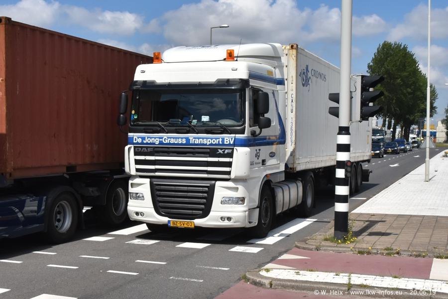 20190621-Rotterdam-Containerhafen-00485.jpg
