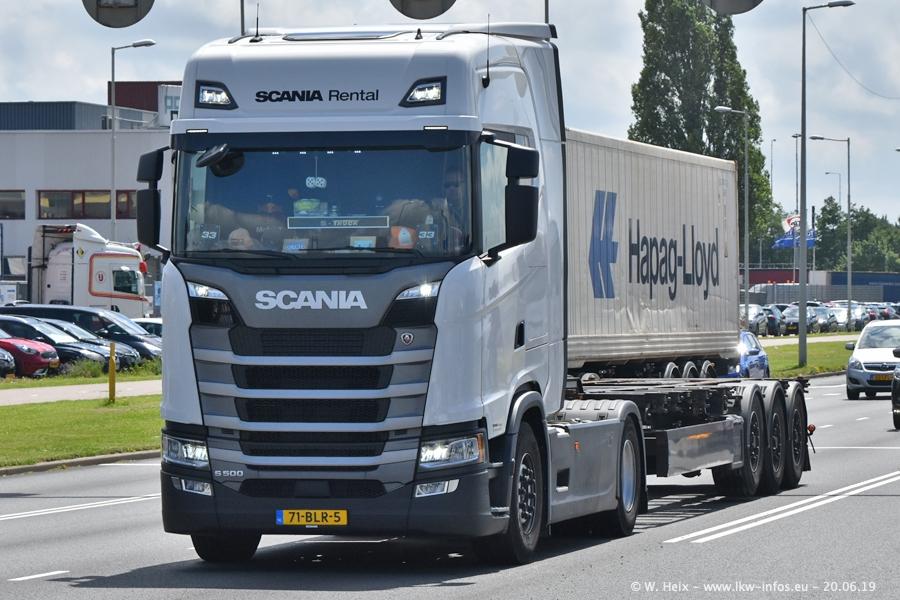 20190621-Rotterdam-Containerhafen-00486.jpg