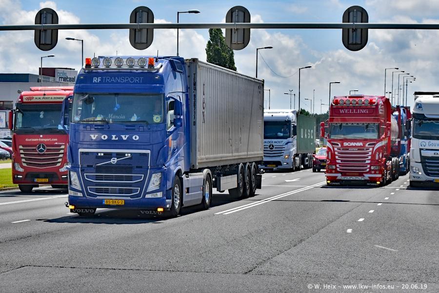 20190621-Rotterdam-Containerhafen-00487.jpg