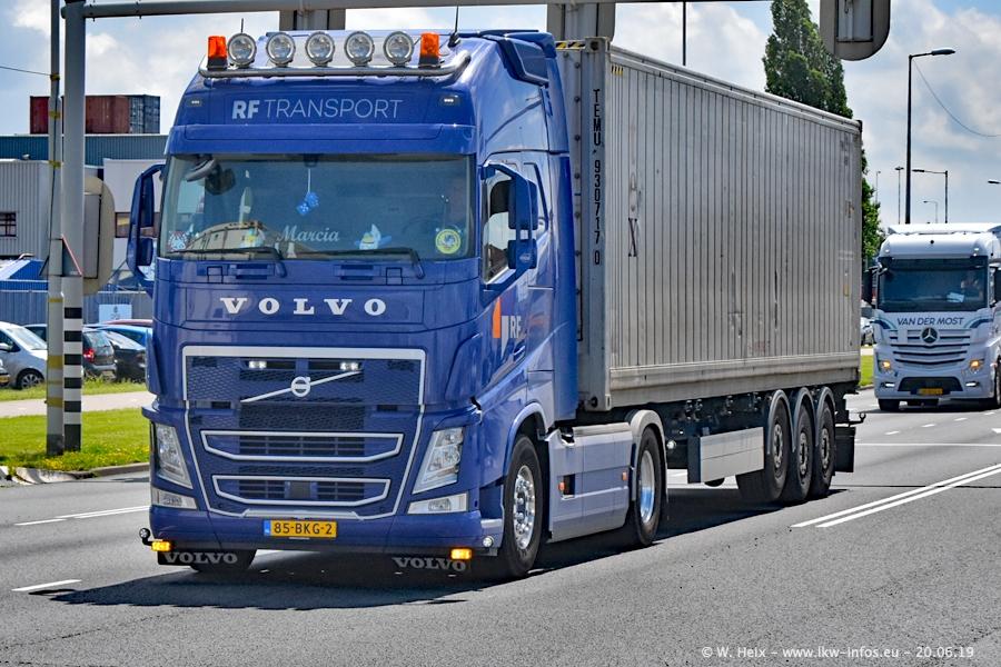 20190621-Rotterdam-Containerhafen-00488.jpg