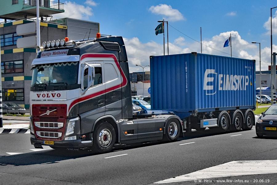 20190621-Rotterdam-Containerhafen-00499.jpg