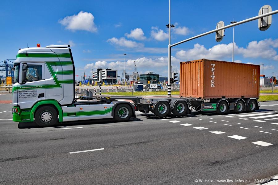 20190621-Rotterdam-Containerhafen-00502.jpg
