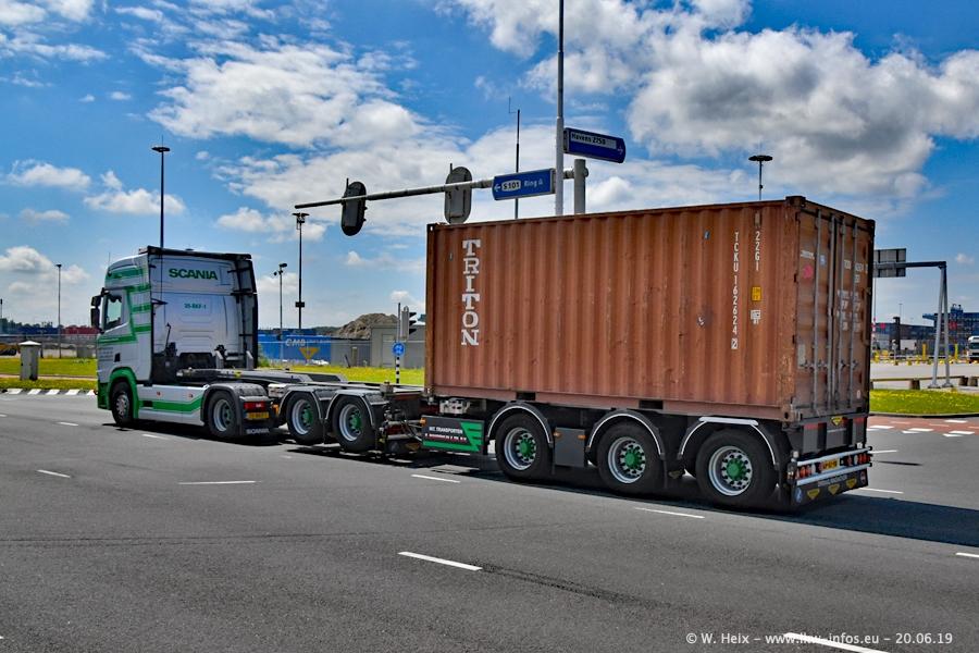 20190621-Rotterdam-Containerhafen-00503.jpg