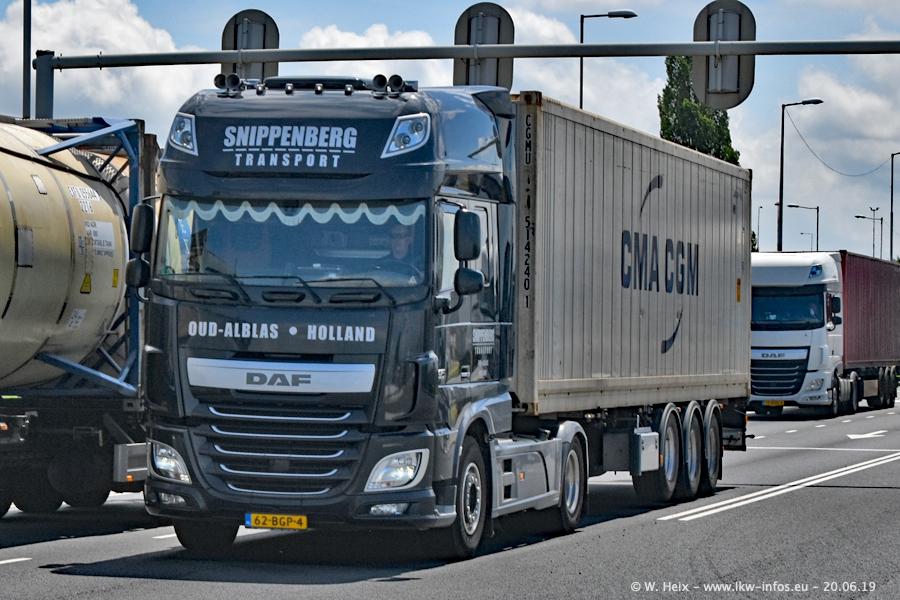20190621-Rotterdam-Containerhafen-00504.jpg