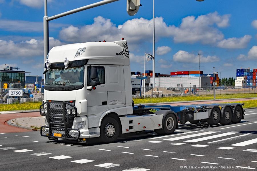 20190621-Rotterdam-Containerhafen-00505.jpg