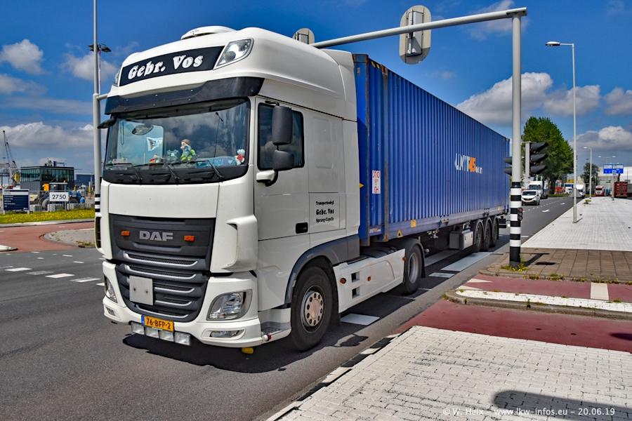 20190621-Rotterdam-Containerhafen-00506.jpg