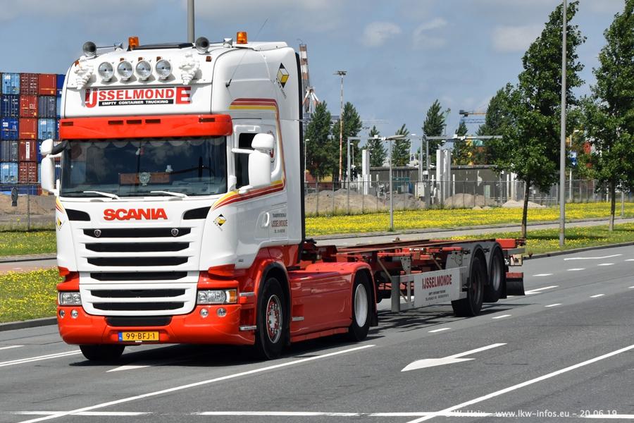 20190621-Rotterdam-Containerhafen-00507.jpg
