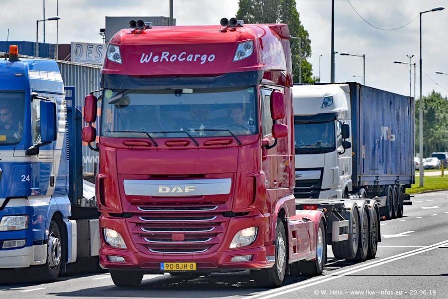 20190621-Rotterdam-Containerhafen-00508.jpg