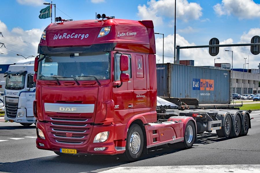 20190621-Rotterdam-Containerhafen-00509.jpg