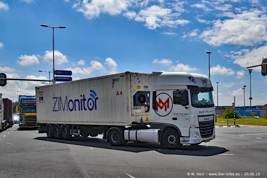 20190621-Rotterdam-Containerhafen-00511.jpg