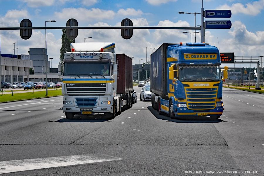 20190621-Rotterdam-Containerhafen-00512.jpg