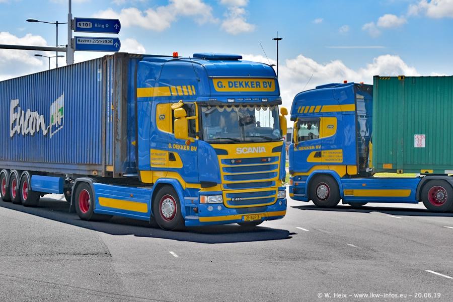 20190621-Rotterdam-Containerhafen-00513.jpg