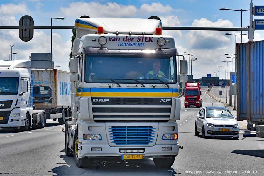20190621-Rotterdam-Containerhafen-00514.jpg
