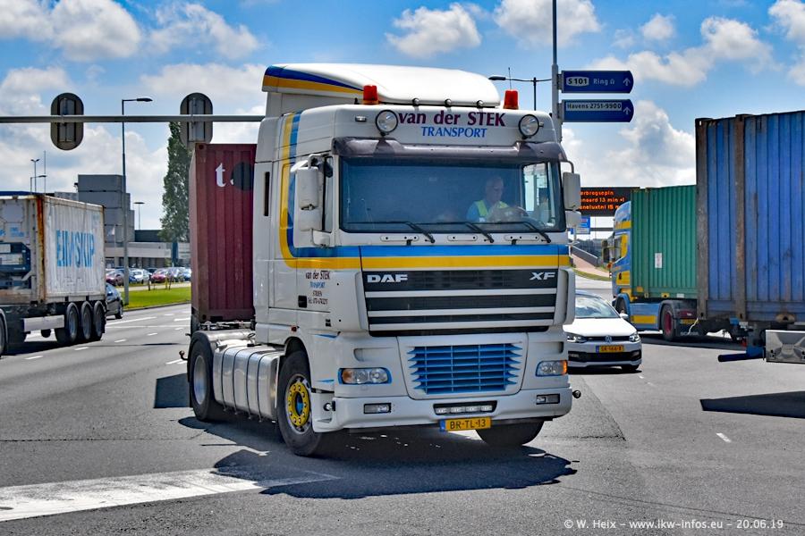 20190621-Rotterdam-Containerhafen-00515.jpg