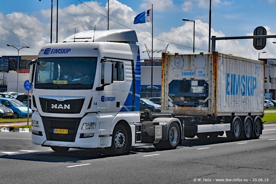 20190621-Rotterdam-Containerhafen-00516.jpg
