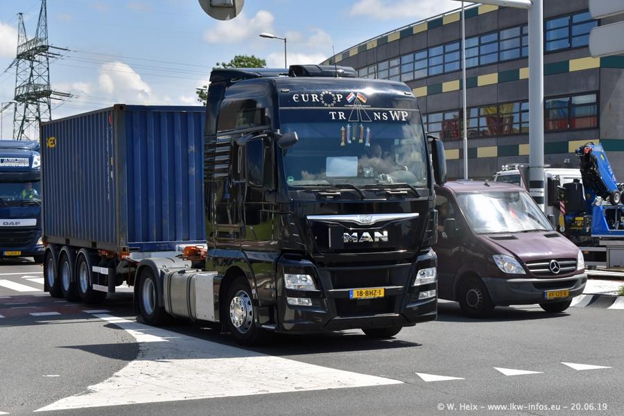 20190621-Rotterdam-Containerhafen-00517.jpg