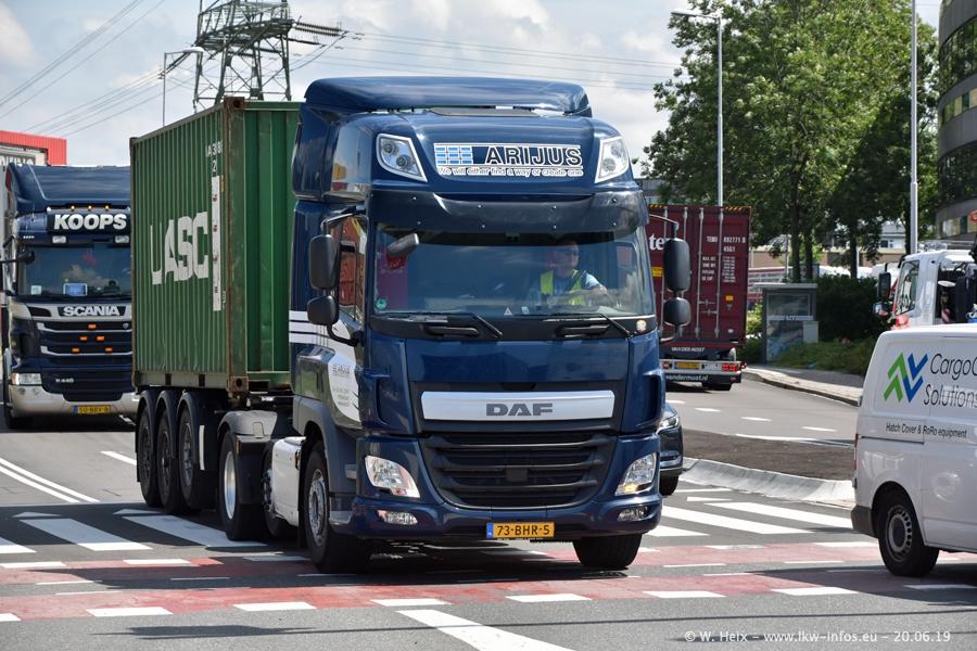 20190621-Rotterdam-Containerhafen-00518.jpg