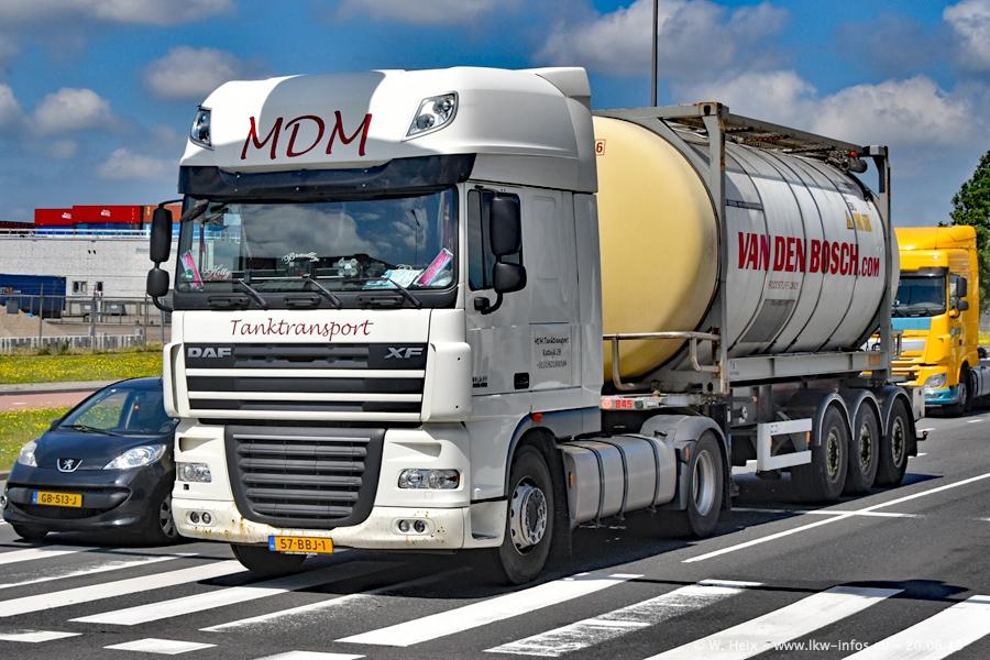 20190621-Rotterdam-Containerhafen-00520.jpg
