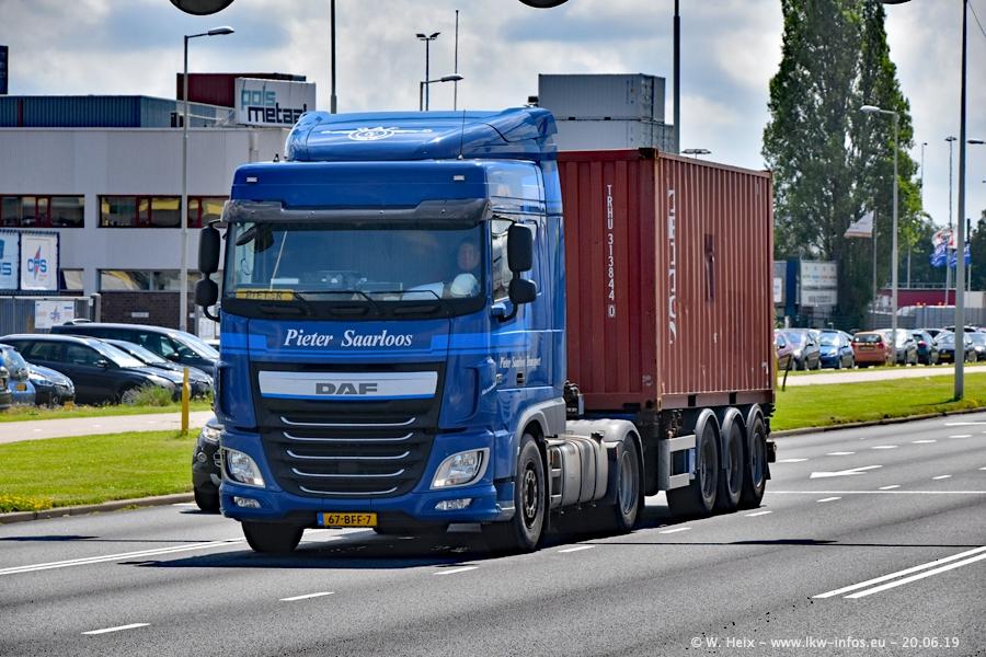 20190621-Rotterdam-Containerhafen-00521.jpg