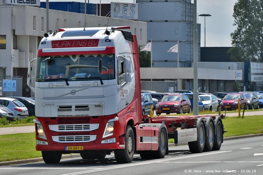 20190621-Rotterdam-Containerhafen-00524.jpg