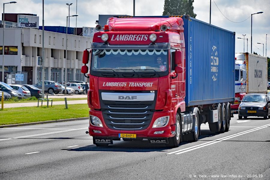 20190621-Rotterdam-Containerhafen-00525.jpg