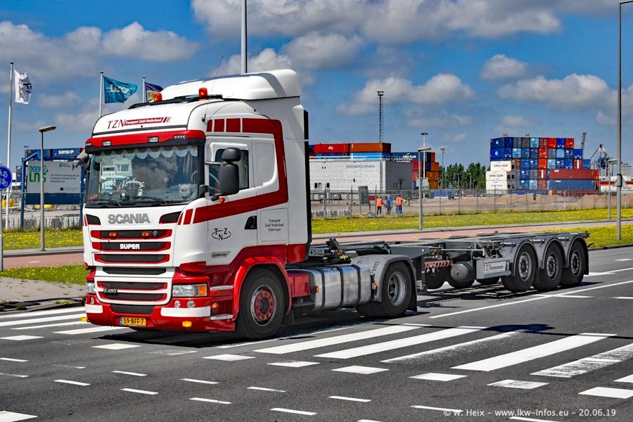 20190621-Rotterdam-Containerhafen-00528.jpg