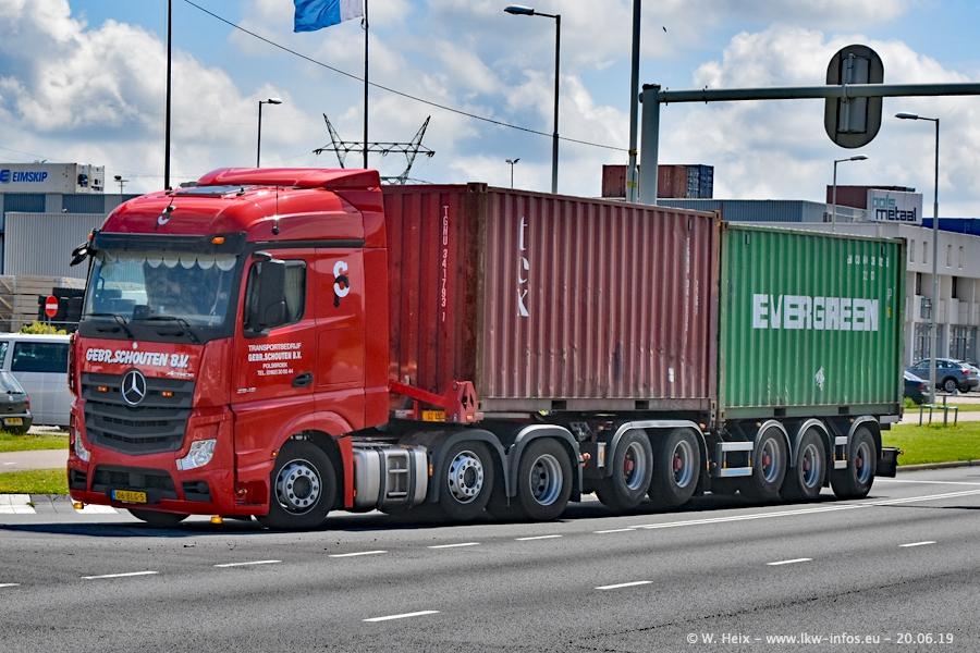 20190621-Rotterdam-Containerhafen-00530.jpg