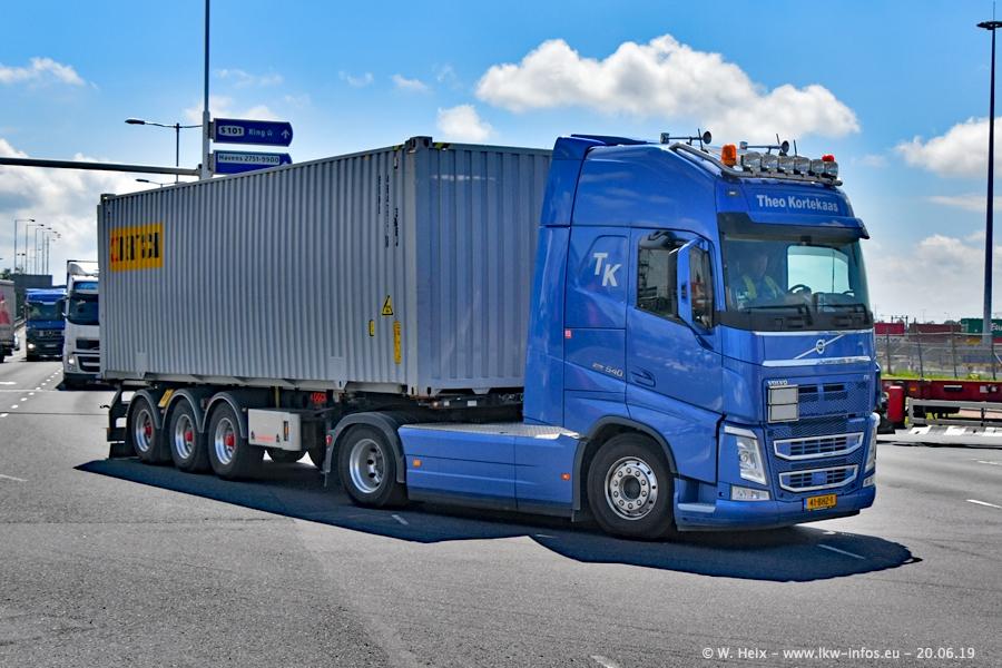20190621-Rotterdam-Containerhafen-00531.jpg