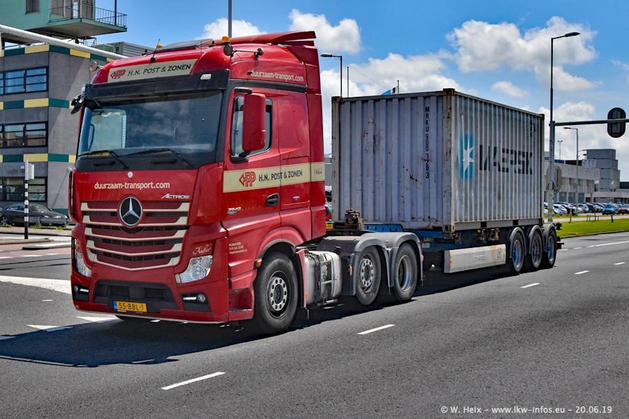 20190621-Rotterdam-Containerhafen-00532.jpg